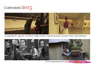 cover2015genterubata