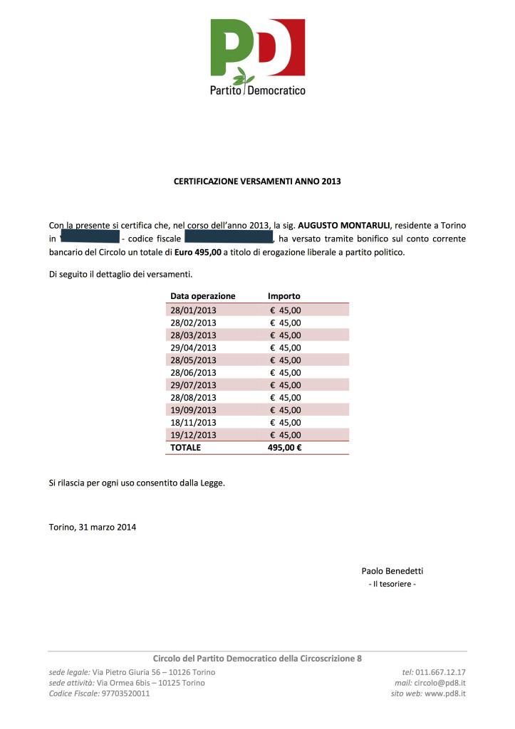 certificazione-versamenti-PD