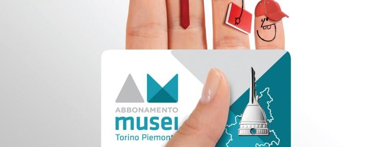 abbonamento-musei-2014