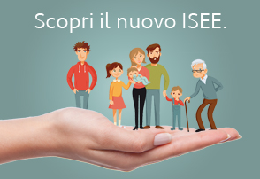 Banner ISEE 2015