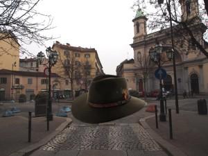 cappelloinlargosaluzzo