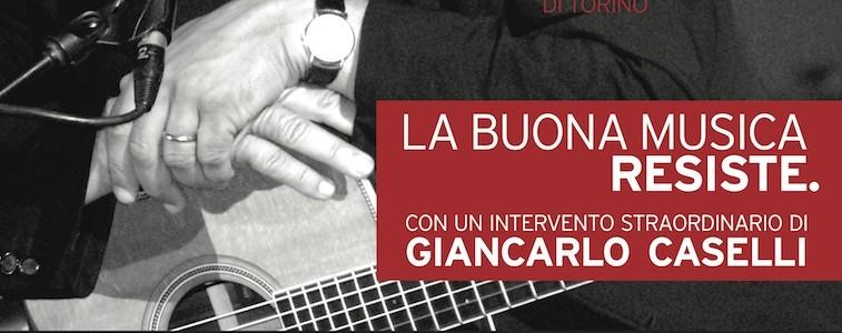 [DEF]_GMTESTA_Manifesto70x100_Caselli
