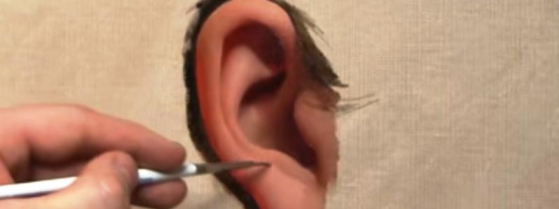 disegno-orecchio