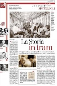 lastampa_tram1