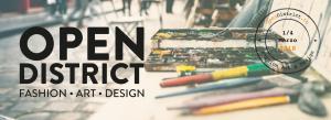 banner-progetto