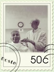 francobollo-logo