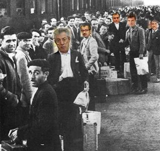 leghisti migranti
